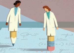 우리 몸 세포와 관련된 숫자 이야기