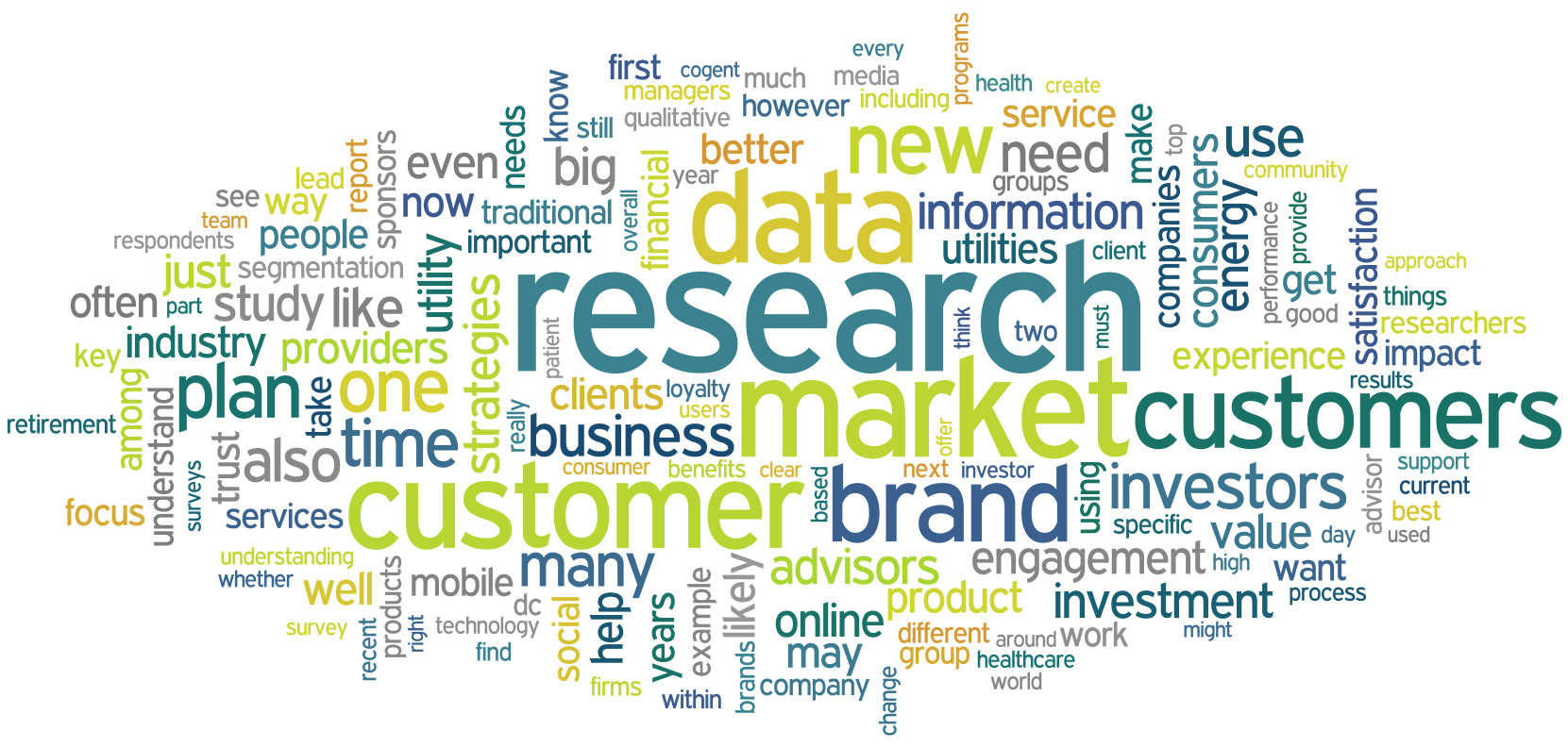 Research-trends